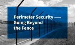 Detection sensors security