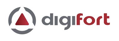 Digifort Logo