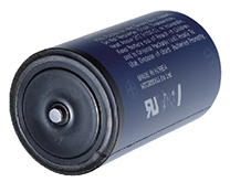 Optex Viztro D 5 B D02 Ha Batteries Highres Visual 165Px