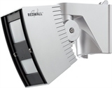 Redwall Sip 3020Wf Picture