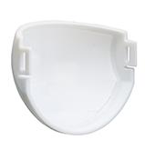 Optex Fl 60N Lens Accessory Visual High Res 165Px