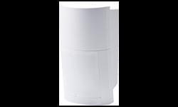 Optex qxi wireless 250x150