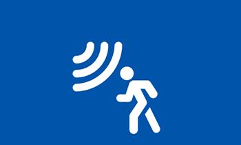 350x210 intrusion detection icon