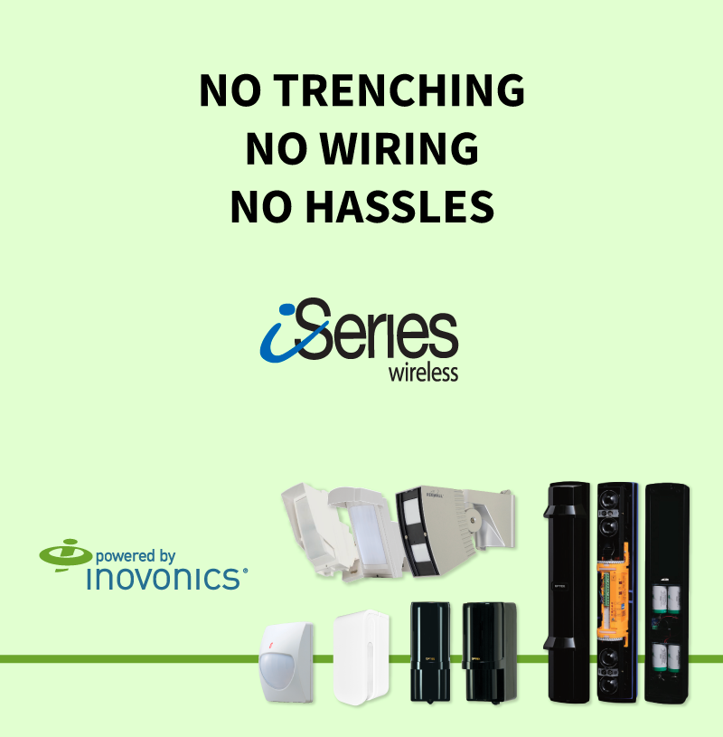 Iseries solutions